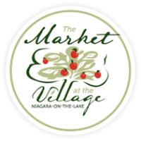 Market at the Village Begins!