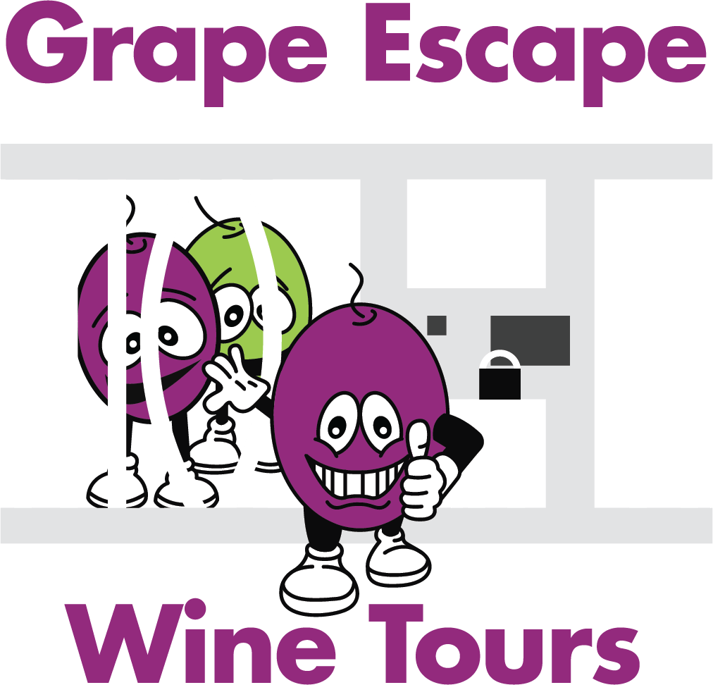 Grape Escape Inc.